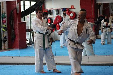 Malvern - Karate 3.jpg