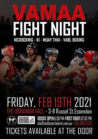 Vamaa Fight Night - FEB 19th - WEB.jpg