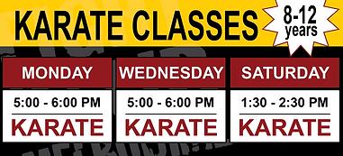 Children Karate - 4-9.png