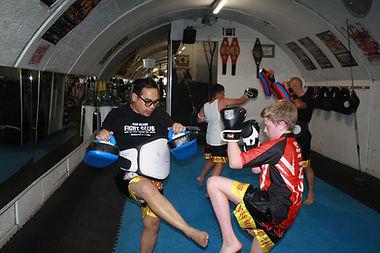 Malvern - Kids Muay Thai 4.jpg