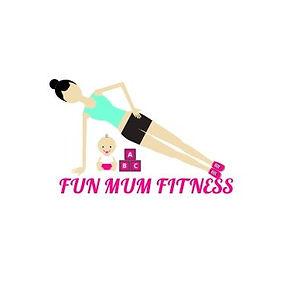 Copy of Copy of fitness & Nutrition solu