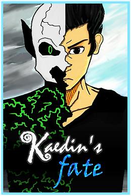 KF Poster WIP.png