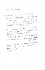 Livro ROSI CHRAIM 2019 manuscrito 1.jpg