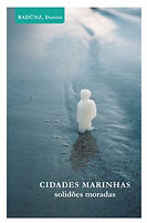 livro Cidades marinhas min.jpg