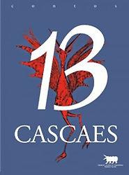 13_CASCAES_1260552543B.jpg