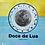 Thumbnail: Doce de Lua / Valdemir Klamt
