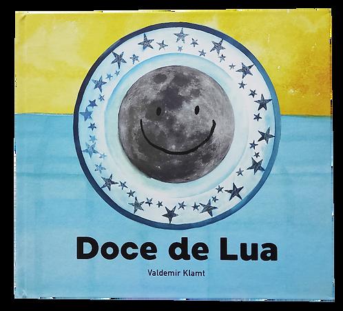 Doce de Lua / Valdemir Klamt