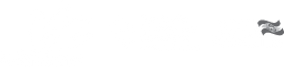 Logos-Elisabete-FCC-GOV_Branco.png