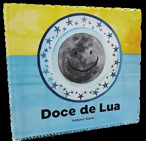 capa doce de lua (1).png