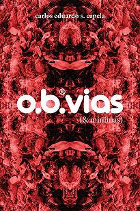 O_B_vias_capa-min.jpg