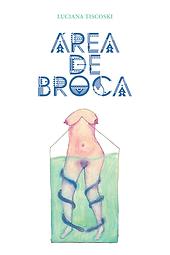 Área de broca_capa.png