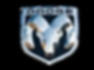 Dodge-emblem-640x480.png