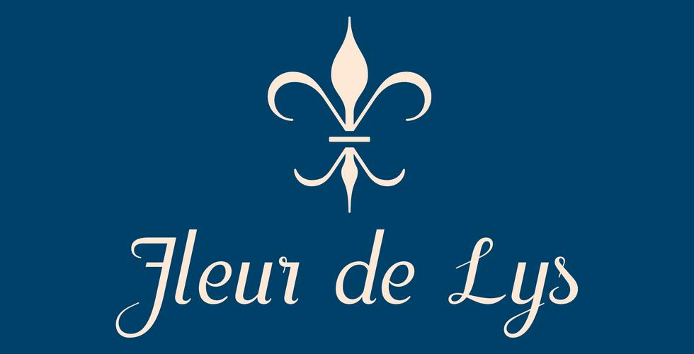 fleur-de-lys_logo-01.png