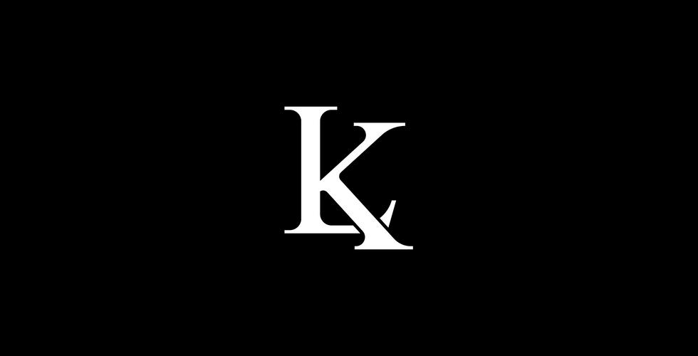 krasenlach-logo_symbol.png