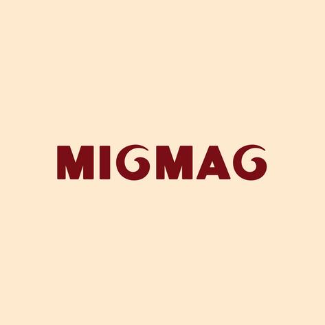 migmag