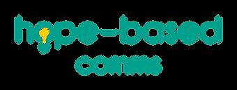 hope-based comms logo_websitelarge.png