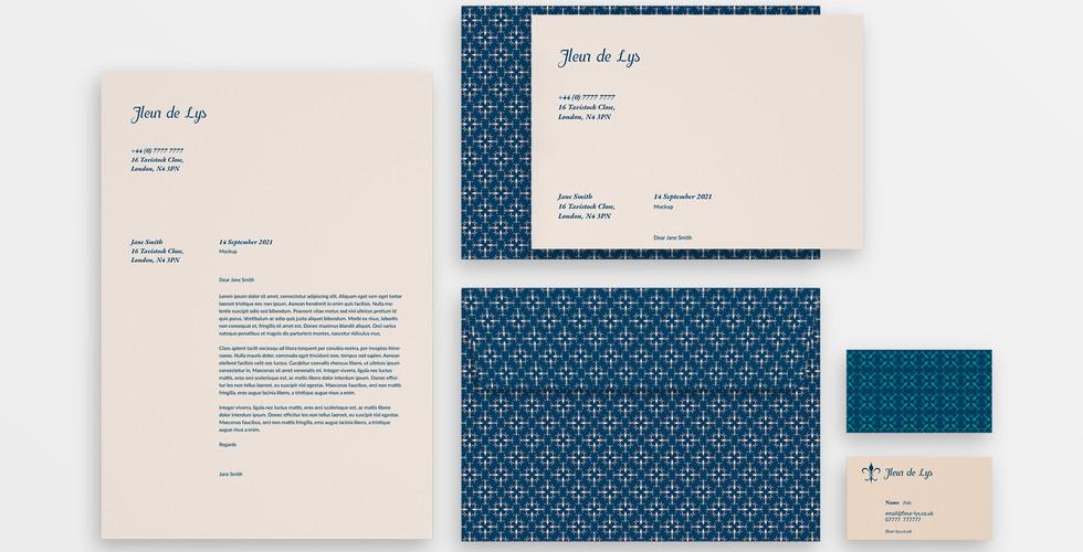 stationary-mockup-copy.jpg