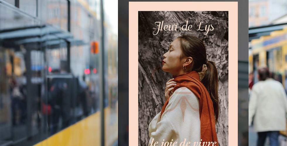 Fleurdelys_BusShelterPoster.jpg