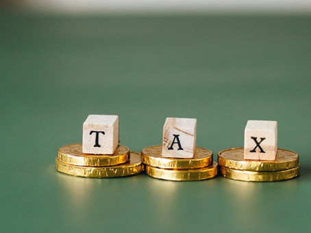 Can Your Business Claim the Loss Carry Back Tax Offset?