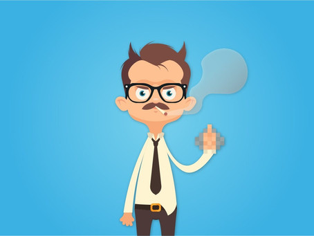 Tips for dealing with problem employees