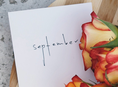 Your September Quarter Activity Statement Is Due Soon