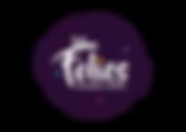 Les_Folies_Angevines-Logo-CMJN-N.png