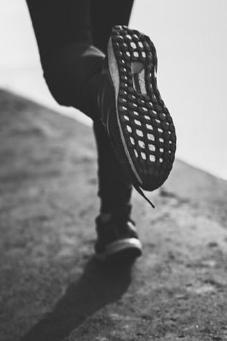 ShhoesRunning.jpg