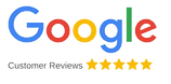 Google%20My%20Business%20Review_edited.p