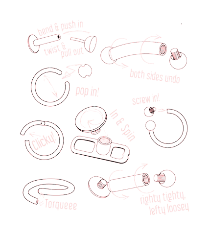 joeltron_jewelryhowto_large_edited.png