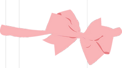 PINKBOW.png