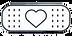 BAND%20AID_edited.png