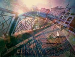 Project Disney