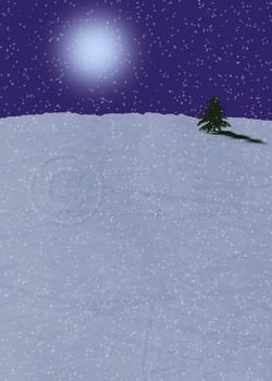 christmas001_tn