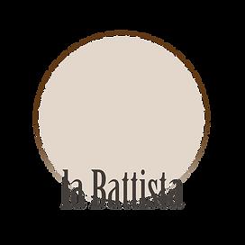 battista2.png