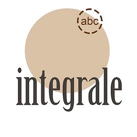 integrale1.png