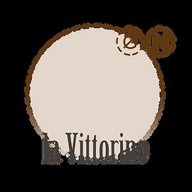 vittorino2.png