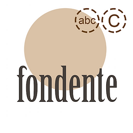 fondente1.png