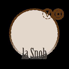 snob2.png