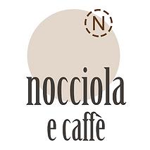nocciola1.png