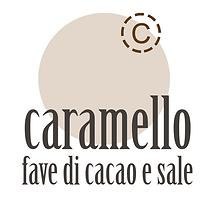 caramello1.png