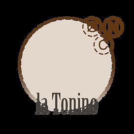 tonino2.png