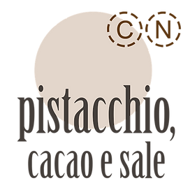 pistacchio1.png
