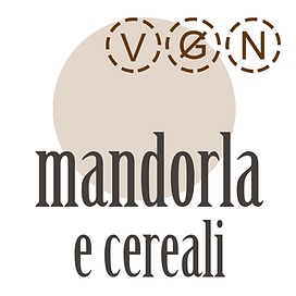 mandorla1.png