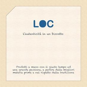 Catalogo LOC
