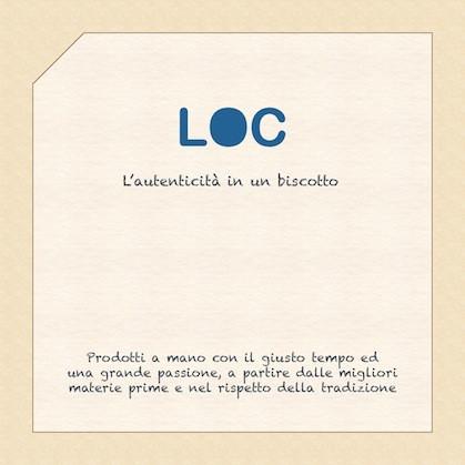 Catalogo_LOC_1.jpg