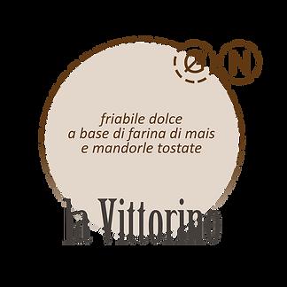 vittorino1.png