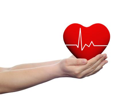 A Heart Felt Valentines