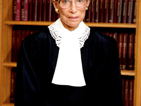 Ruth Bader Ginsburg's Death to Usher in a New Age of Conservatism in the United States