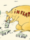 Inflation Doomsayers and Downplayers