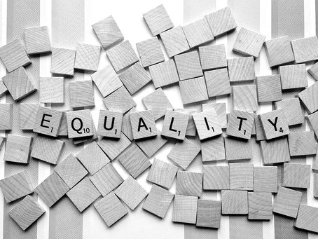 """The Factual TRUTH about """"Inequality!"""""""